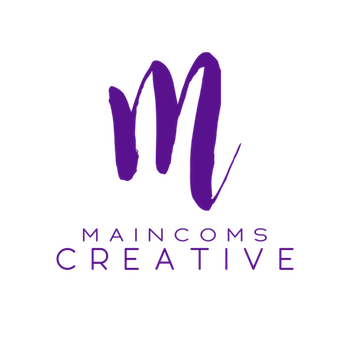 Maincoms Creative | Web Design  - Portsmouth, Hampshire, UK